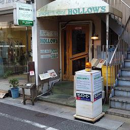 【ランチ】予算1,500円以内!ぎふメディアコスモス周辺のおすすめ店5選